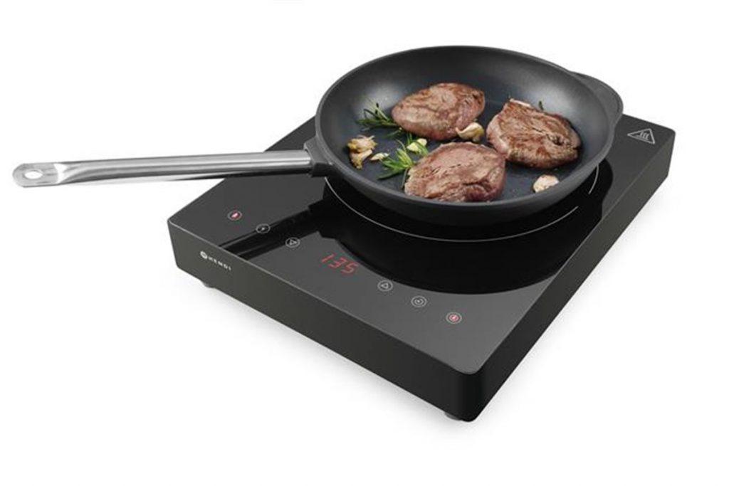 kuchenka-indukcyjna-3500w-black-linie