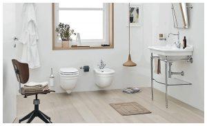 wyposażenie łazienek białystok