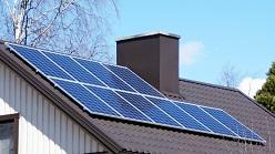 Zastosowanie źródeł energii słonecznej