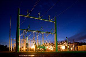 Sprzedaż a dostawa energii elektrycznej