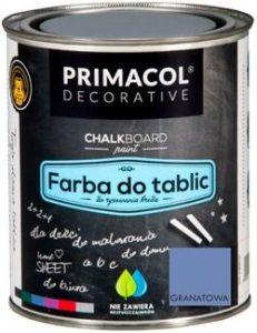 Primacol-FARBA-DO-TABLIC