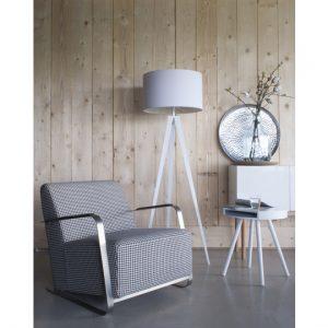 stolik designerski